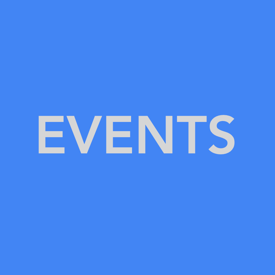 Morfene Events