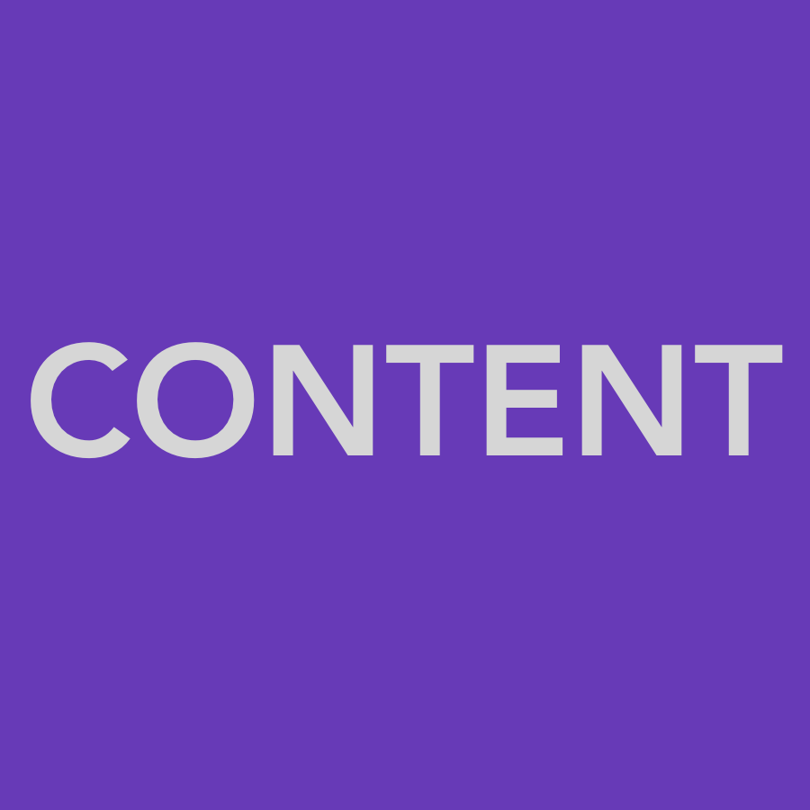Morfene Content Creation and Curation